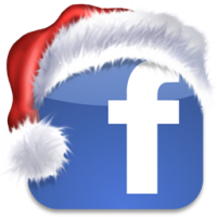 Like Us on Facebook - and stay in the loop!